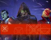 Destiny 2 mejorará la calidad de vida y te recompensará por invitar a un amigo