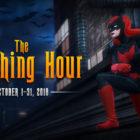 DC Universe Online vuelve con su evento de Halloween
