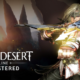 El Explorador de Black Desert Online se podrá ver, y probar, durante la TwitchCon 2018