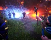 The Waylanders, el «Dragon Age» español, ya está en Kickstarter
