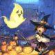 Final Fantasy XIV anuncia su terrorífico evento anual All Saints' Wake