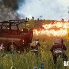 PlayerUnknown's Battlegrounds ha vendido casi 5 millones de copias en lo que va de año