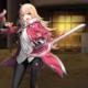Soma es el nuevo personaje de Closers Online