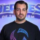 El director de Heroes of the Storm deja su cargo para ir a otro proyecto dentro de Blizzard
