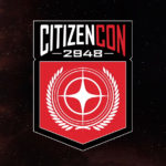 Todas las novedades de Star Citizen desde la CitizenCon – Trailers, demo y Alpha 3.3