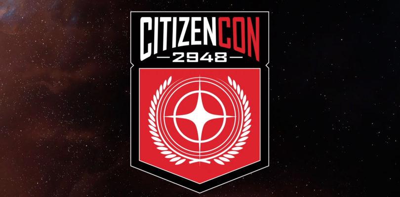 Todas las novedades de Star Citizen desde la CitizenCon – Trailers, demo y Alpha 3.3