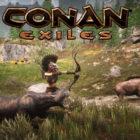 Conan Exiles arregla errores en PS4 y añade el chat de voz Vivox