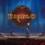 Blizzard habría cancelado el FPS de Starcraft para centrarse en Diablo 4 y un nuevo Overwatch estilo Left 4 Dead