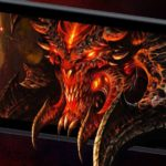 Blizzcon 2018: Diablo III: Eternal Collection ya está disponible en Nintendo Switch