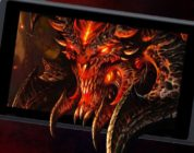 Ya se puede reservar el pack Diablo III Eternal Collection con Nintendo Switch
