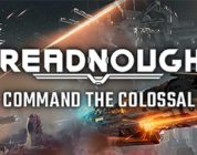 Dreadnought deja de estar en beta y se lanza oficialmente en Steam de manera gratuita