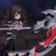 SoulWorker anuncia nuevas habilidades y armas para Lilly