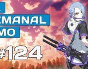 El Semanal MMO episodio 124 – Resumen de la semana en vídeo