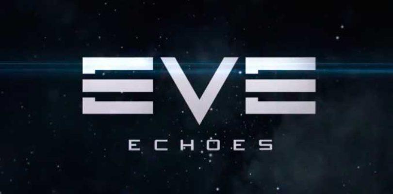 Revelada la fecha de lanzamiento de EVE Echoes