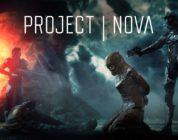CCP  Games congela el desarrollo de Project Nova hasta nuevo aviso
