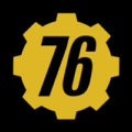 Fallout 76 Fallout 76 Write A Review