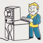 Fallout 76 – La llegada de los NPcs se retrasa pero llegan los servidores privados