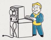 Llega el parche 5 de Fallout 76 con cambios en el balanceo, la capacidad de carga y ya se señalan las recetas conocidas