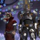 Todos los detalles del evento «La Fiesta de las Almas Perdidas» de Destiny 2