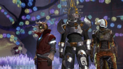 """Todos los detalles del evento """"La Fiesta de las Almas Perdidas"""" de Destiny 2"""