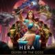 SMITE presenta a la diosa HERA
