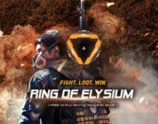 Ring of Elysium anuncia sus planes de traer el juego a Europa