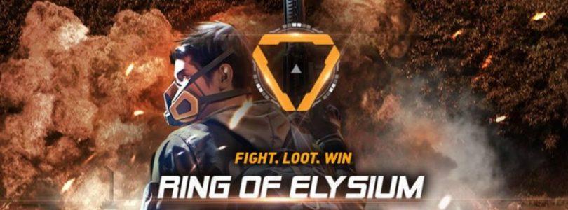 Ring of Elysium actualiza su seguridad y habla del baneo de más de 5000 jugadores