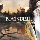 Nuevos jefes y el regreso de la bruja por Halloween en Black Desert Online