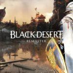 Black Desert Online rediseña las misiones principales de la historia de Mediah