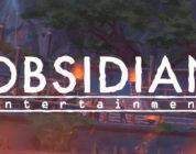 Microsoft podría estar apunto de cerrar un acuerdo para comprar Obsidian