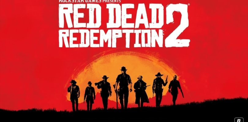 Red Dead Redemption 2 – Reservas, requisitos para PC y otros detalles