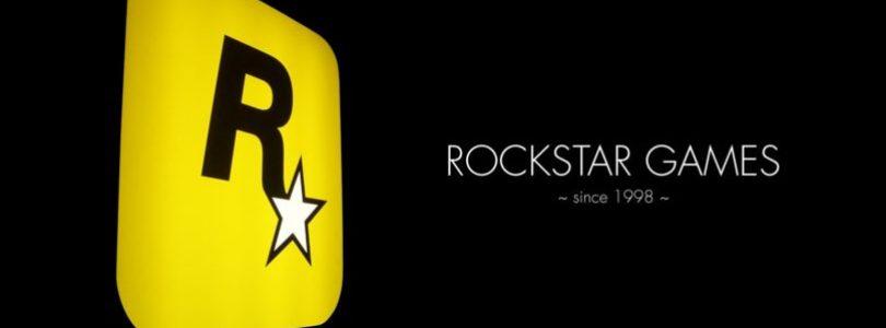 Rockstar de nuevo en el punto de mira por jornadas de 100 horas semanales