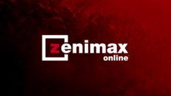 Zenimax busca gente para un MMO de una nueva IP