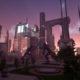 Ship of Heroes muestra su combate melé en vídeo