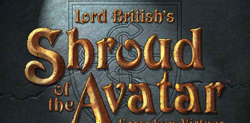 Shroud of the Avatar tiende la mano a la comunidad «huérfana» de Chronicles of Elyria