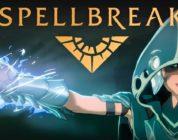 El Battle Royale de magos , Spellbreak, anuncia oficialmente que será Free To Play en su lanzamiento en PC y consolas