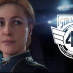 Star Citizen y Cloud Imperium Games valen, como empresa, 500 millones de dólares