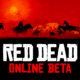 Red Dead Online tendrá modo Battle Royale y comienza hoy su beta