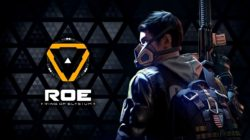 Ring of Elysium anuncia su Adventurer Pass Season 1
