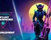 La expansión de Skyforge «Distant Frequencies» añadirá la clase de apoyo, Soundweaver