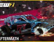 The Crew 2: Demolition Derby DLC saldrá el 5 de diciembre