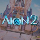 Blade & Soul M – Zona MMORPG