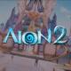NcSoft presenta Aion 2 y Blade & Soul 2 sus nuevos MMORPG para móviles