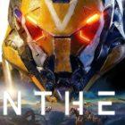 El futuro de Anthem se conocerá esta semana