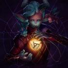 Artifact, el juego de cartas de Valve, ya está disponible