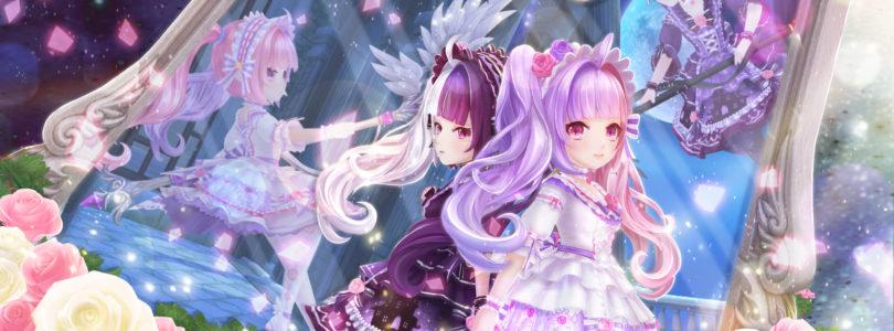 Twin Saga hace un crossover con Aura Kingdom y Grand Fantasia y añade nuevas mazmorras, habilidades y recetas
