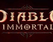 Nuevos detalles sobre Diablo Immortal