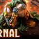 Eternal se lanza oficialmente en Xbox One