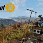 Bethesda desvela el horario de apertura de Fallout 76 y sus planes tras el lanzamiento