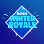 Anunciado Winter Royale, un torneo invernal para Fortnite BR
